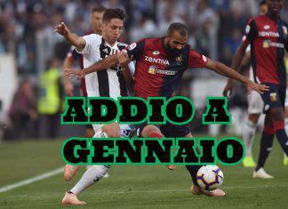 Sandro Benevento
