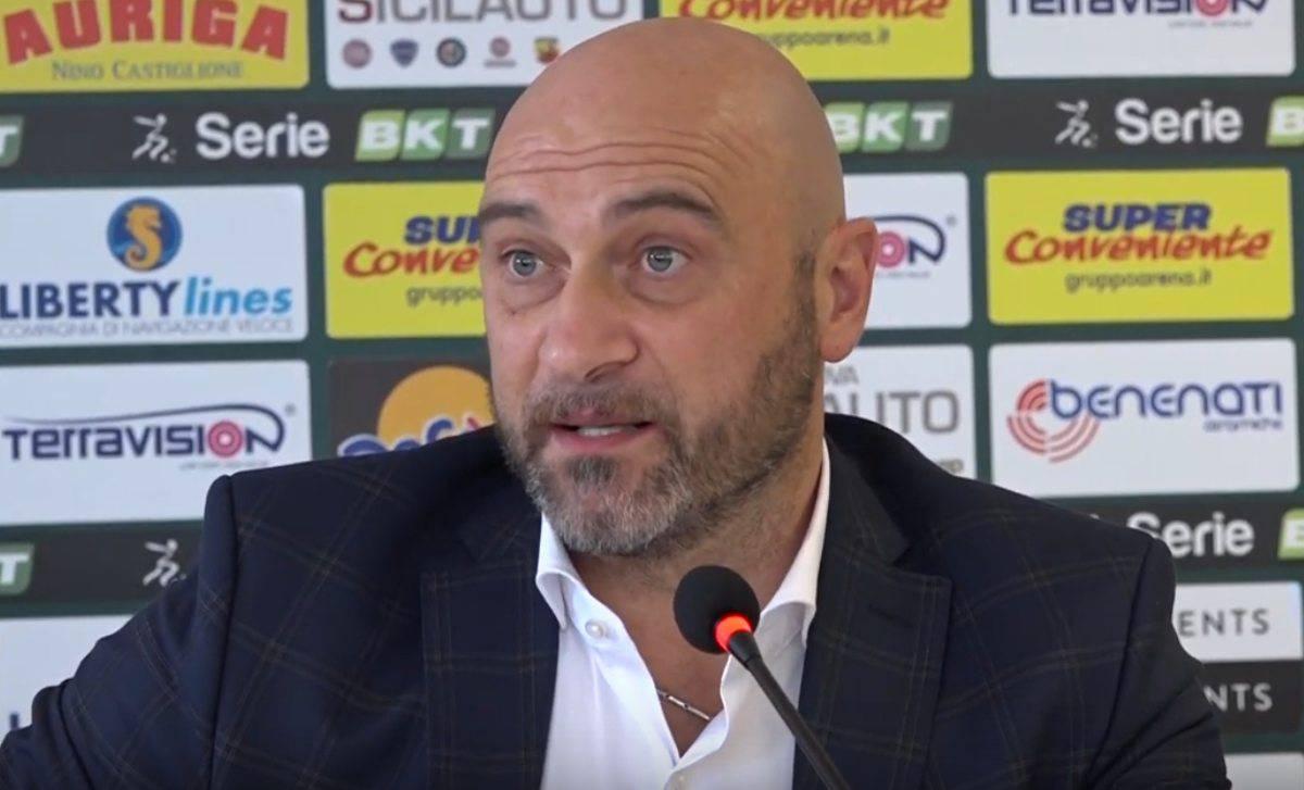 Luca Nember Trapani