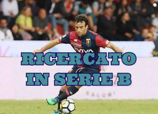 Serie B Giuseppe Rossi