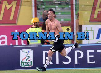 Calciomercato Spal, Moncini ha poco spazio: la Serie B pronta all'assalto
