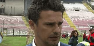 Arturo Di Napoli Salernitana