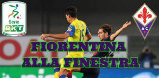 Calciomercato Fiorentina Zanellato