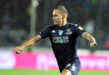 Empoli, Bucchi si gode Balkovec: uomo assist