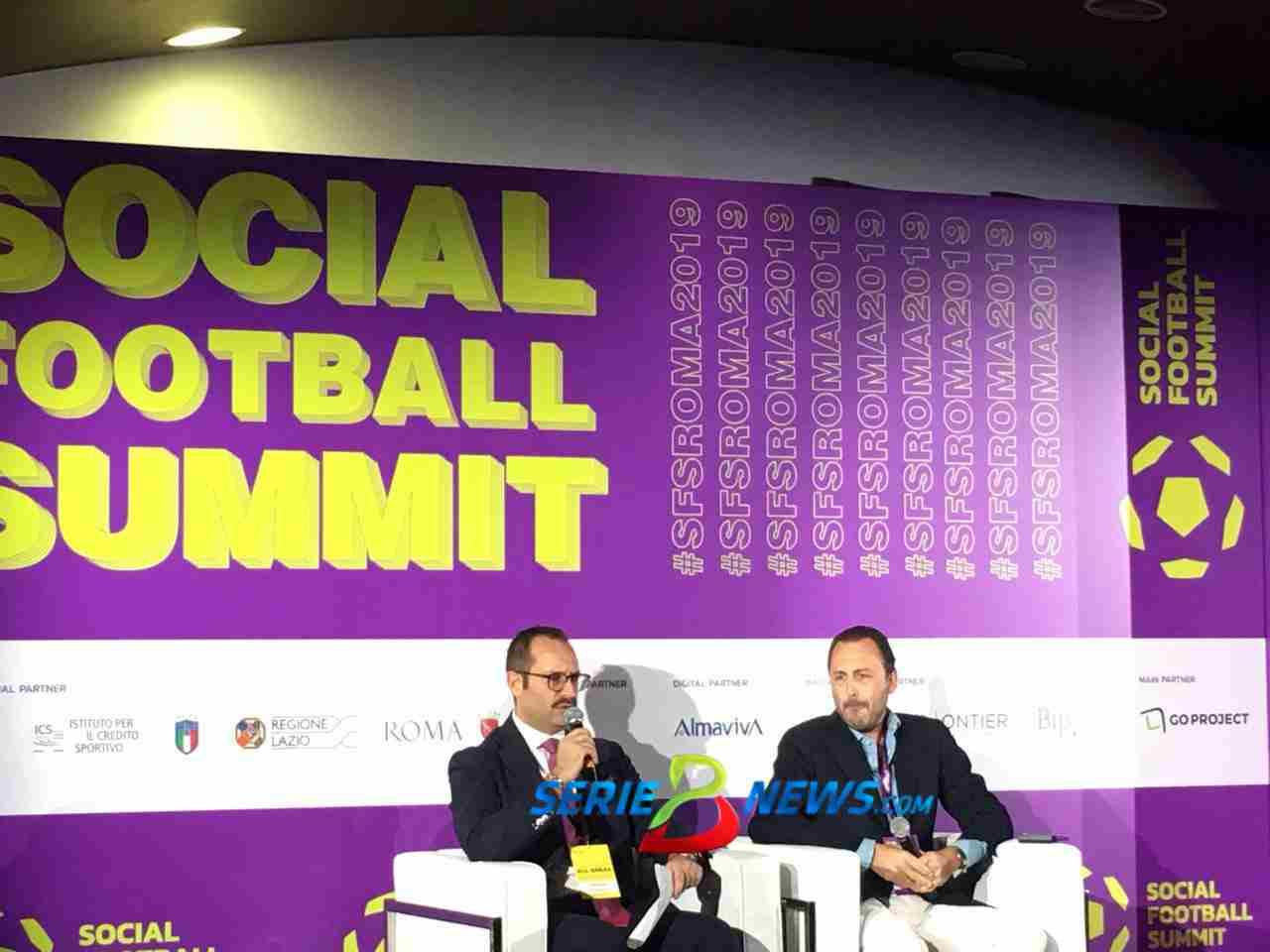 Calciomercato Bari, idea Laribi dal Verona