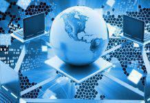 Internet accesso
