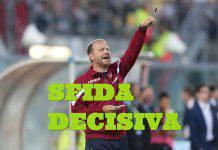Breda futuro Spinelli