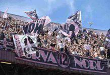 Serie C Palermo