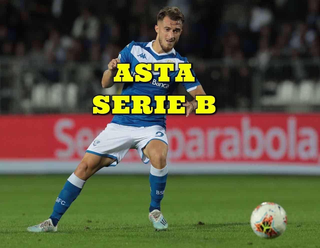 Calciomercato Serie B Donnarumma Benevento Frosinone Empoli Cremonese Brescia