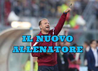 Calciomercato Livorno esonero Breda Tramezzani