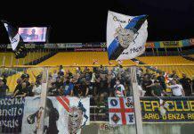 Inter Jurgens calciomercato