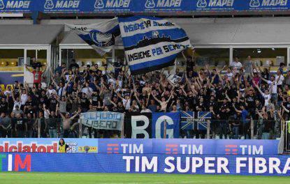 Atalanta Inter Primavera risultato formazioni tabellino