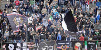 Calciomercato Ascoli De Feo risoluzione ufficiale