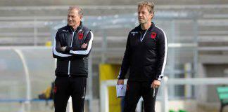 Calciomercato Livorno, UFFICIALE: Tramezzani nuovo allenatore