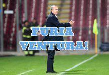 Calciomercato Salernitana, Cerci sempre più in bilico: altro infortunio