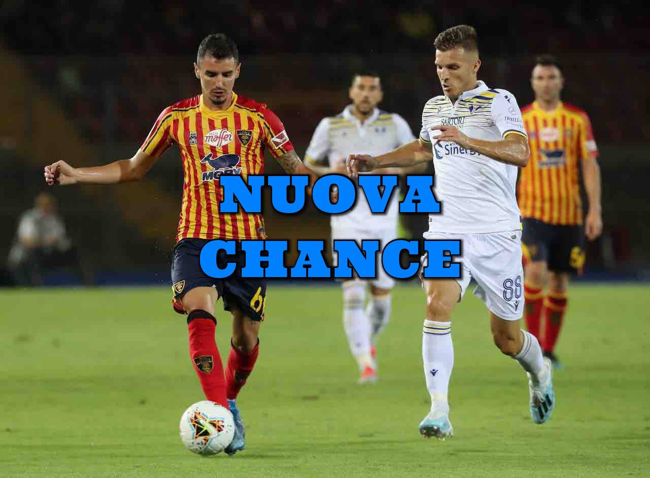 Calciomercato Serie B Benzar Lecce Pescara Venezia Cremonese