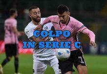 Calciomercato Cesena Zampano ufficiale Serie C