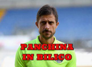 Calciomercato Venezia Dionisi esonero Cittadella Serie B