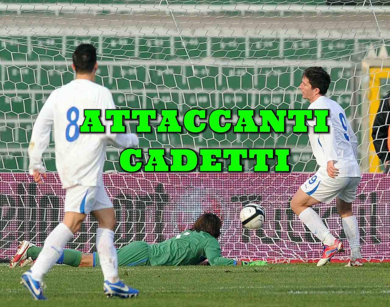 Calciomercato Spezia Litteri Pettinari Melchiorri Serie B