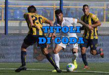 Calciomercato Pordenone Monachello Serie B Serie C