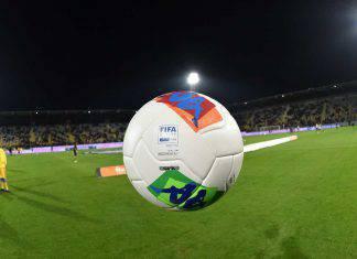 Coppa Italia quarto turno risultati formazioni diretta live Serie B