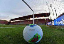 Serie B contratti