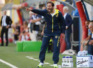 Calciomercato Juve Stabia Forte futuro