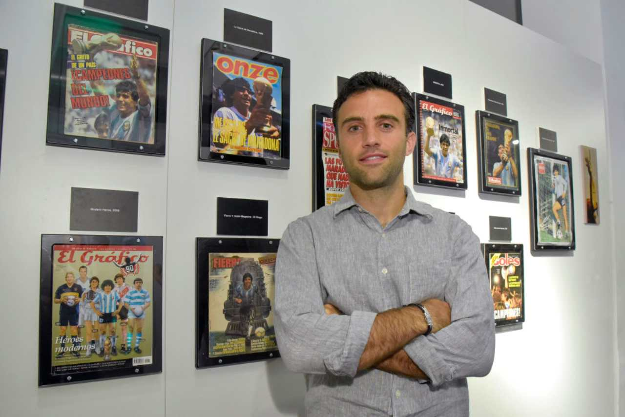 Monza Giuseppe Rossi MLS Real Salt Lake