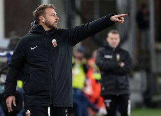 Coppa Italia, Genoa-Ascoli: risultato, formazioni e tabellino