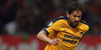 Calciomercato Salernitana Cerci Ventura rescissione contratto