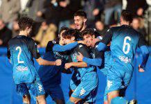 Samuele Ricci, un giovanissimo talento per l'Empoli: scopriamo chi è