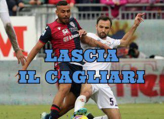 Calciomercato Cagliari, Ragatzu verso la Serie B