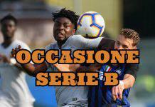 Calciomercato Roma, è l'ora del salto per Bianda: se lo contendono in Serie B