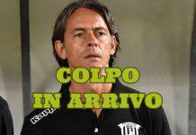 Calciomercato Benevento, colpo a centrocampo: arriva una la stella classe 2002