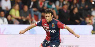 Calciomercato Serie B Giuseppe Rossi MLS Real Salt Lake