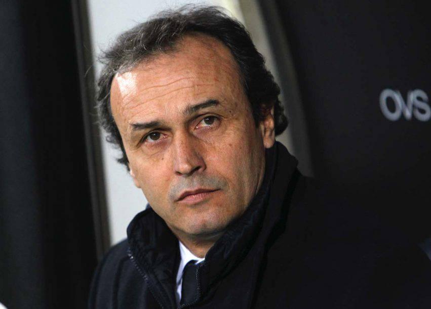 Calciomercato Empoli Marino ufficiale Muzzi esonero Serie B