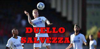Calciomercato Trapani Livorno Emmers Waasland Beveren Serie B