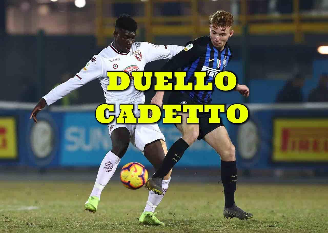 Calciomercato Serie B Adopo Cosenza Livorno Entella Torino Crotone