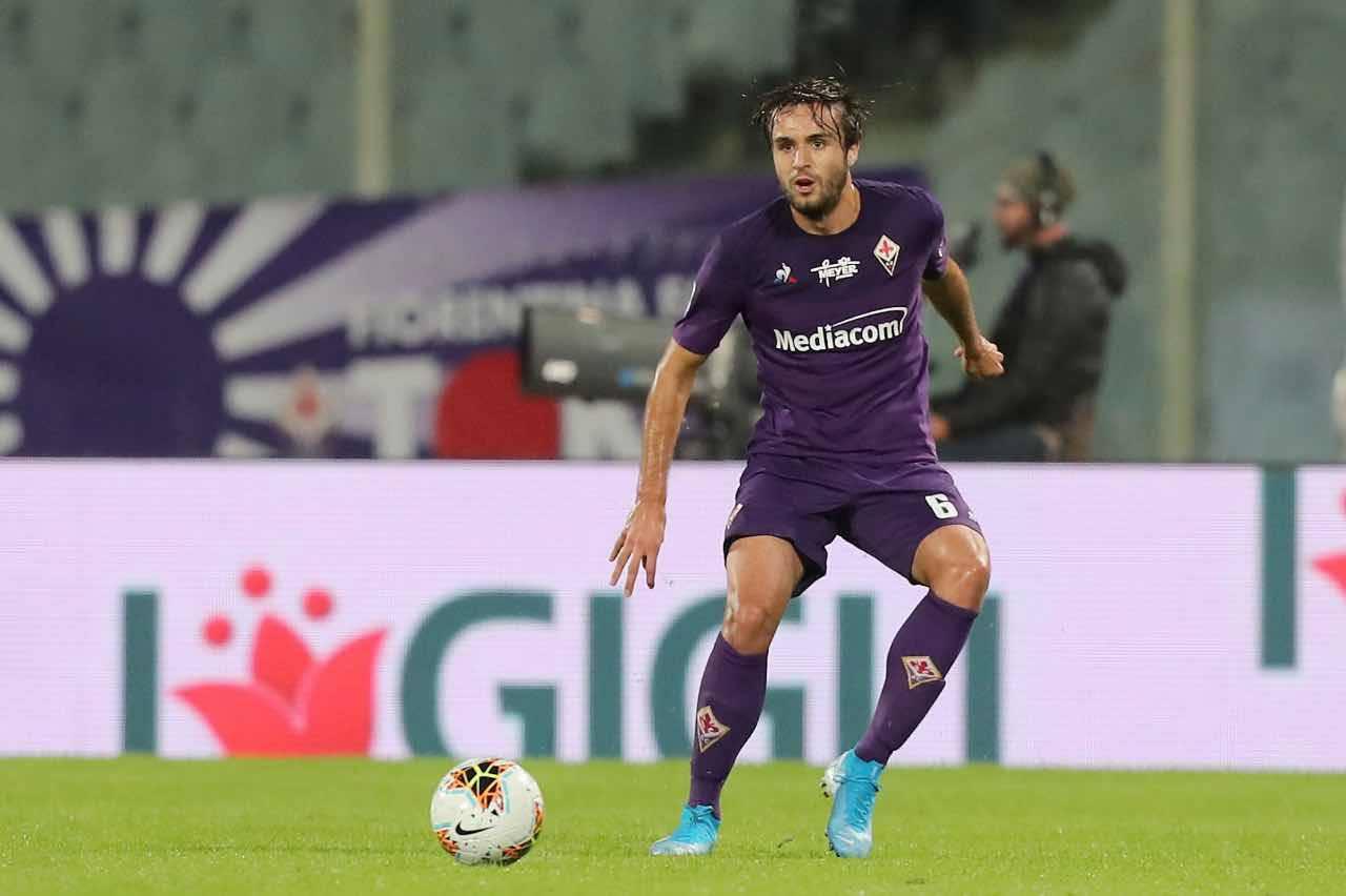 Calciomercato Pordenone Ranieri Fiorentina Serie B
