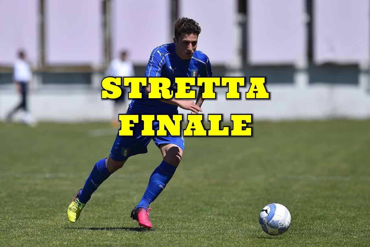 Calciomercato Ascoli Morisini Brescia Serie B