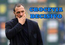 Calciomercato Empoli Muzzi esonero Bucchi Marino Colantuono Aglietti Serie B