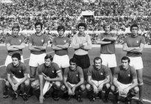 Anastasi morte Ascoli Empoli Serie B