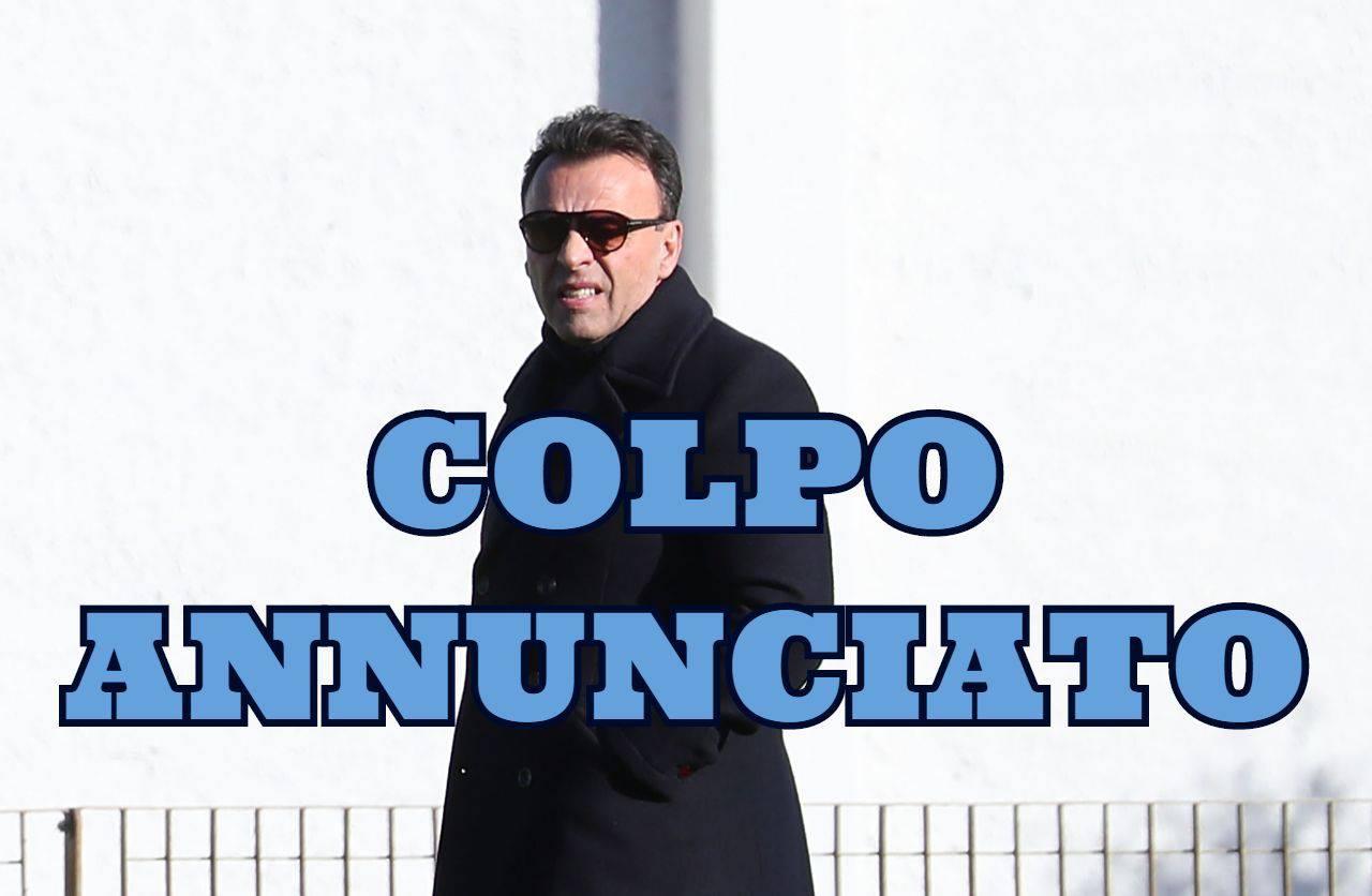 Calciomercato Empoli, Crosi annuncia il colpo dal Napoli: c'è Ciciretti