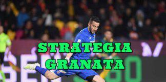 Calciomercato Benevento Montipò Torino Paleari Cittadella Inzaghi Sirigu Serie B