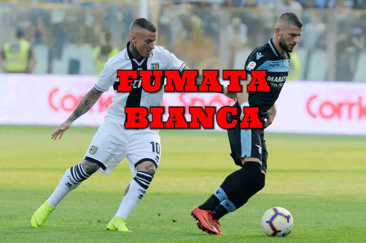 Calciomercato Empoli Ciciretti Napoli ufficiale Serie B