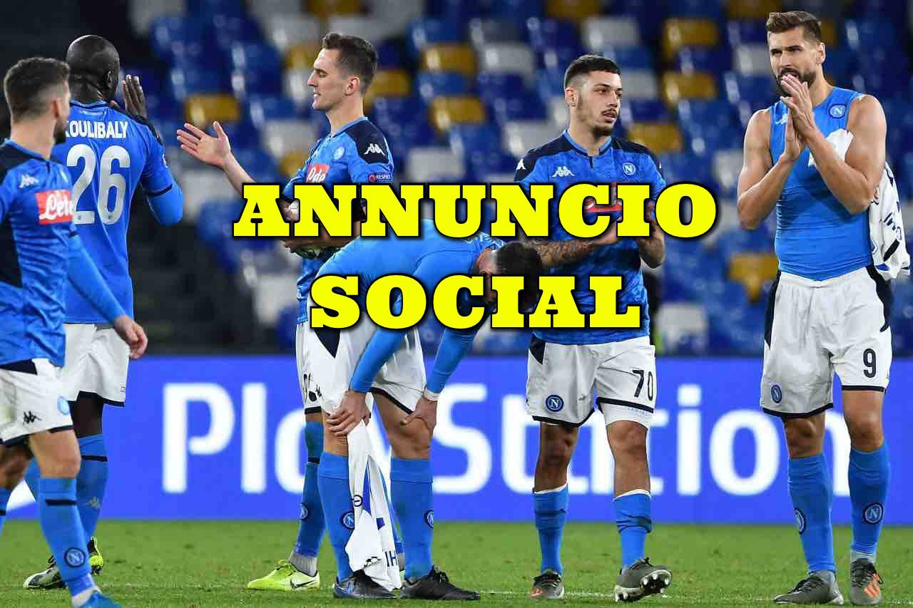 Calciomercato Cremonese Gaetano Napoli Serie B