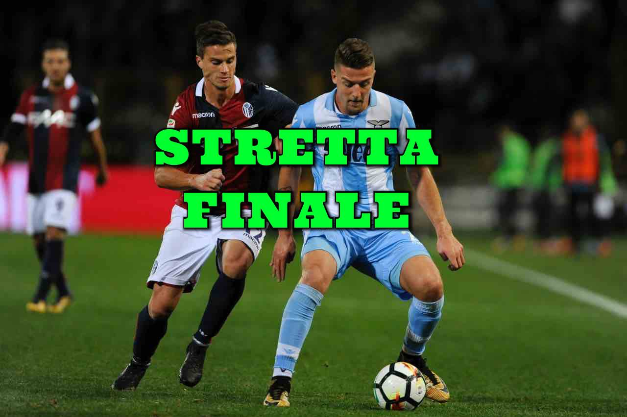 Calciomercato Cosenza Crisetig Inter Bologna Serie B