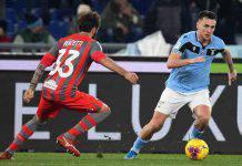 Calciomercato Chievo Renzetti Cremonese ufficiale Serie B
