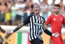 Calciomercato Ascoli Ardemagni Pulcinelli Frosinone rinnovo Serie B