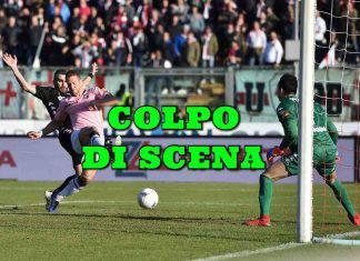 Calciomercato Perugia Rajkovic ufficiale Serie B