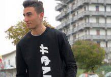 Calciomercato Cosenza Raul Asencio Genoa Pisa